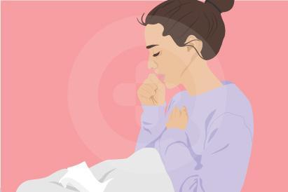 Gangguan imunodefisiensi bisa membuat Anda gampang sakit