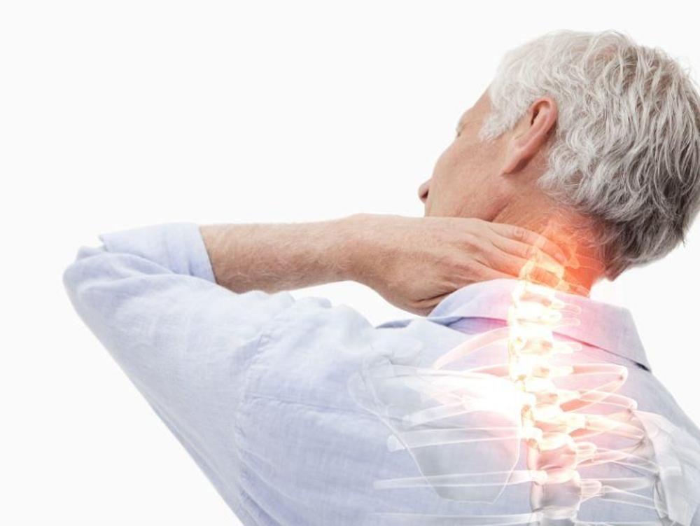 Dexketoprofen adalah obat untuk radang sendi, nyeri sendi, rematik, bengkak, hingga rasa sakit
