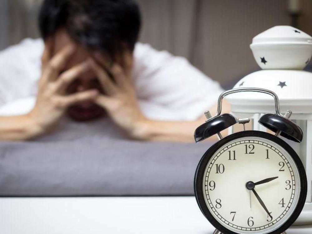 Diazepam digunakan sebagai penenang pada penderita gangguan kecemasan, gejala putus alkohol dan kejang.