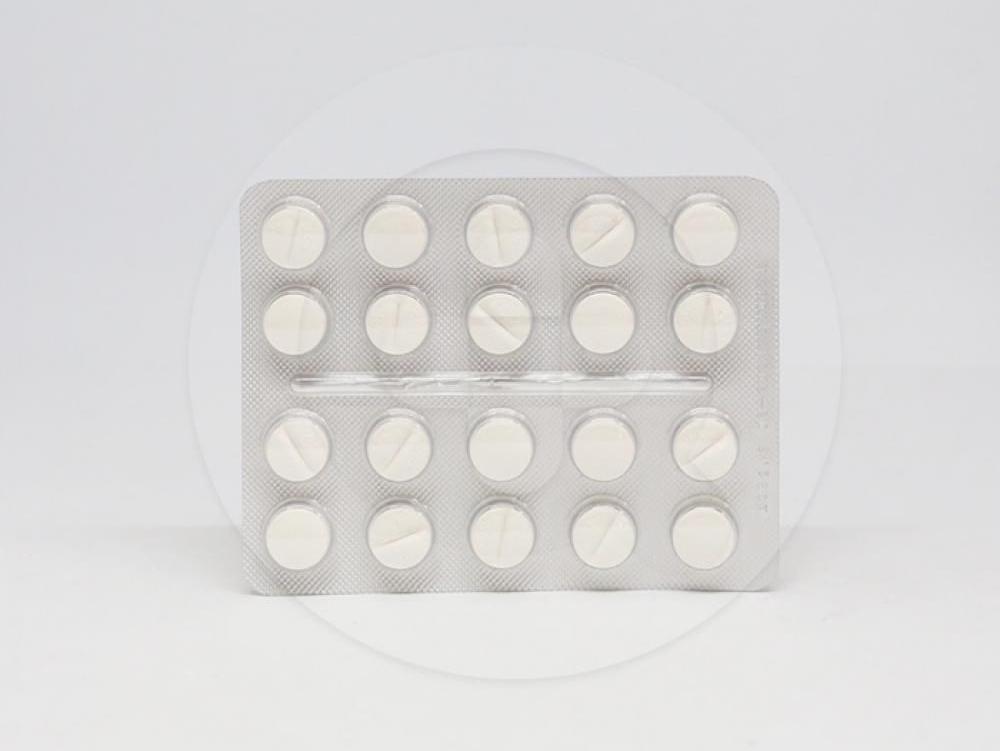 Betaserc merupakan obat yang digunakan pada penyekit meniere