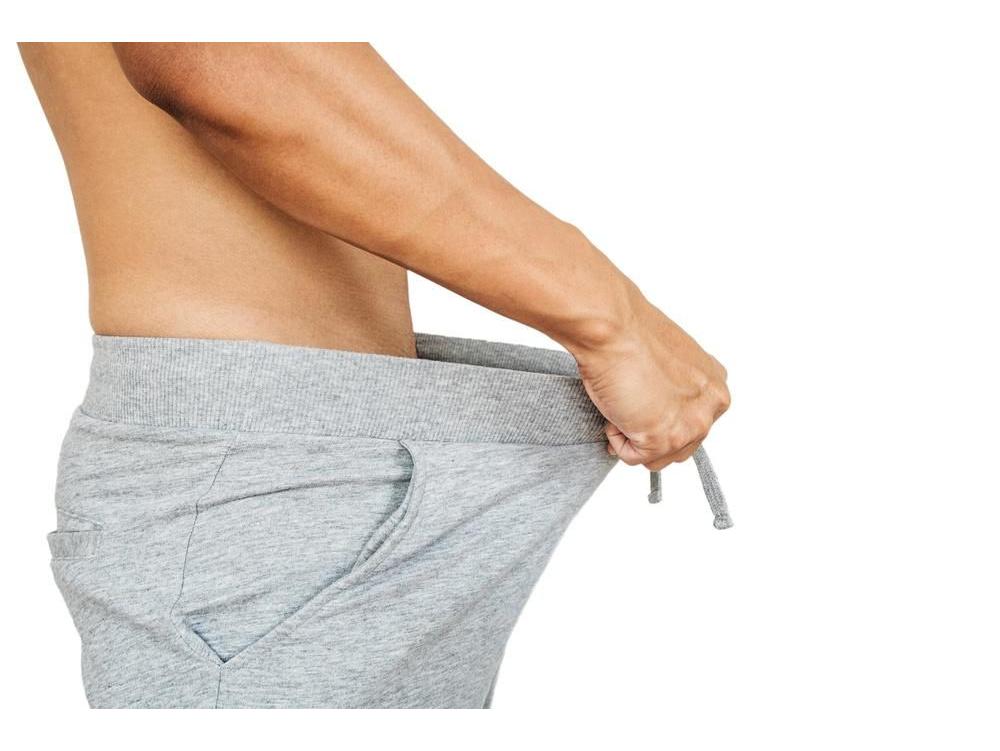 Sildenafil adalah obat untuk mencegah dan menyembuhkan disfungsi ereksi dengan cara melancarkan aliran darah