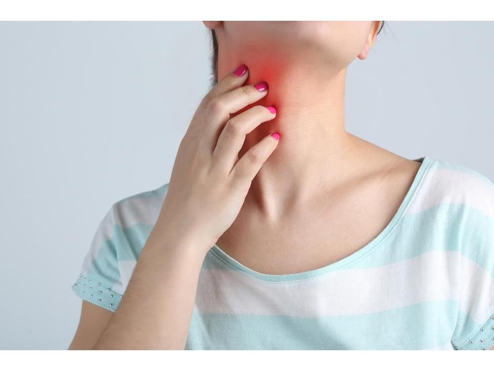 Triprolidine adalah obat untuk meredakan alergi, ruam, batuk, pilek, dan bersin