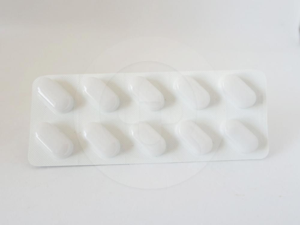 Cellcept adalah obat untuk mencegah penolakan (obat anti-penolakan) pada orang yang telah menerima transplantasi ginjal, jantung atau hati.