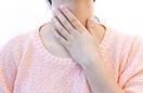 Amoxicillin digunakan untuk mengatasi berbagai infeksi bakteri