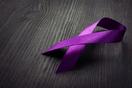 Ifosfamide merupakan obat kemoterapi dalam pengobatan kanker tertis