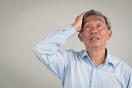 Memantine merupakan obat untuk menghambat perkembangan glutamat pada penyakit alzheimer