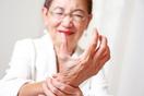 Naproxen digunakan untuk mengurangi rasa nyeri akibat radang sendi dan asam urat