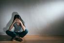 Quetiapine digunakan untuk membantu mengatasi berbagai gangguan mental
