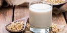 Saccharomyces adalah ragi untuk mencegah dan terapi penyembuhan diare