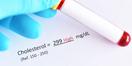 Simvastatin digunakan untuk membantu menurunkan kadar kolesterol tinggi