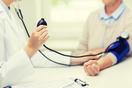Verapamil merupakan obat golongan penghambat saluran kalsium untuk meringankan beban kerja jantung