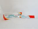 Aclonac 1 % emulsi gel 20 g obat yang digunakan untuk peradangan akibat trauma pada tendon, ligamen, otot dan sendi. Aclonac juga digunakan untuk mengobati rematik jaringan lunak setempat dan penyakit rematik lokal.