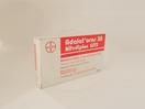 Adalat oros tablet 30 mg berguna untuk mengatasi hipertensi, penyakit jantung koroner.
