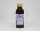 Alco Plus DMP dapat mengatasi batuk disertai bersin dan pilek