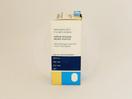 Alegysal tetes 5 ml untuk pengobatan alergi mata (konjungtivitis alergi) dan peradangan selaput mata (konjungtivitis vernal).