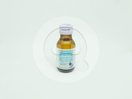 Alerfed Sirup 60 ml untuk meringankan bersin-bersin dan hidung tersumbat karena pilek.