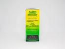 Allerin digunakan untuk membantu meredakan batuk berdahak dan pilek