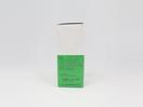 Alphamol sirup adalah obat untuk meringankan nyeri seperti sakit kepala, sakit gigi, dan menurunkan demam.