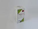 Amoxan Forte sirup kering adalah obat untuk mengatasi infeksi bakteri.