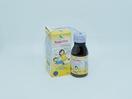 Anacetine Batuk & Flu Sirup 60 ml digunakan untuk meringankan demam, sakit kepala dan bersin-bersin yang disertai batuk.