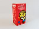 Anakonidin sirup 60 ml obat untuk meringankan batuk dan pilek.