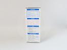 Anaton sirup adalah obat untuk meringankan gejala-gejala flu.
