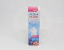 Aqua Maris Daily semprot hidung adalah obat untuk membersihkan dan melembabkan hidung untuk mencegah lendir dan kotoran pada hidung