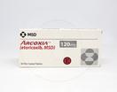 Arcoxia tablet adalah obat untuk mengurangi nyeri dan peradangan akut yang menyerang pada artritis
