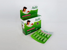 Asifit kaplet adalah suplemen untuk memperlancar produksi air susu ibu