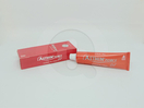 Asthin Force Gel 30 g digunakan sebagai moisturizer kulit dan mengandung antioksidan.