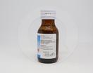 Ataroc tablet adalah obat untuk mengurangi sesak napas akibat gangguan pernafasan pada penyakit asma bronkial, bronkitis kronik, bronkitis akut, dan emfisema