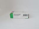Avocel tablet adalah obat yang digunakan untuk meringankan alergi.