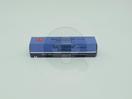 Bactoderm Salep Kulit 10 g digunakan untuk infeksi bakterial pada kulit.