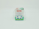 Balpirik Hijau Balsem Gosok Extra Kuat 20g digunakan untuk nyeri otot dan keseleo.