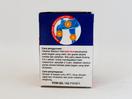 Geliga balsem otot 20 g adalah obat yang berguna untuk meredakan nyeri sendi dan otot.
