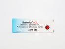 Benzolac CL dapat digunakan untuk mengatasi jerawat