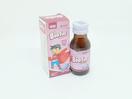 Biofos Suspensi 60 ml digunakan sebagai suplemen untuk membantu memelihara daya tahan tubuh.