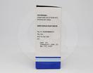 Biolincom Biolincom sirup adalah obat untuk mengobati infeksi saluran pernapasan, kulit, jaringan tulang lunak, otot dan sendi