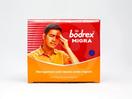 Bodrex Migra adalah obat yang dapat digunakan untuk meredakan sakit kepala pada migrain