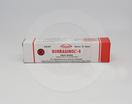 Borraginol-S salep adalah obat wasir yang digunakan untuk mengobati wasir internal dan eksternal