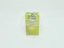 Braito Cool Tetes 5 ml digunakan untuk mengatasi gejala mata kering, menyejukkan mata dan sebagai lubrikan mata.