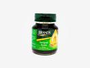 Brands Saripati Ayam Original adalah suplemen makanan yang diekstrak dari ayam berkualitas