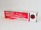 Bufacort-N krim adalah obat yang berfungsi untuk meredakan bagian kulit yang mengalami peradangan.