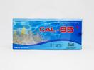 Cal-95 merupakan suplemen kalsium untuk penderita osteoporosis