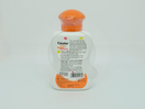 Caladine Baby Liquid Soap with Anti Irritant 200 ml digunakan untuk membersihkan, merawat dan melindungi kulit bayi dari kemerahan karena iritasi ringan.