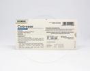 Calorease adalah suplemen yang berfungsi untuk menurunkan berat badan