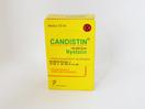 Candistin drops adalah obat yang digunakan untuk mengobati infeksi akibat jamur candida pada rongga mulut dan sariawan.
