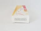 Canesten SD tablet vaginal 0,5 g digunakan untuk obat peradangan pada vagina yang dapat mengakibatkan gatal, nyeri dan keluarnya cairan dari vagina (vaginitis) disebabkan jamur terutama Candida dan Trichomonas.