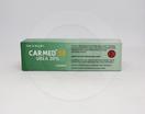Carmed adalah obat untuk mengatasi kulit yang kasar