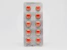 Cataflam tablet adalah obat untuk meredakan nyeri, peradangan, dan sendi kaku akibat artritis
